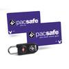 Pacsafe Prosafe 750 violet/zwart